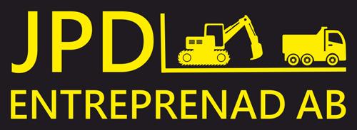 JPD Entreprenad AB